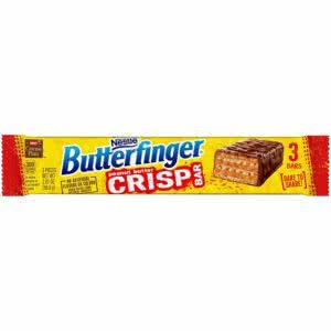 Butterfinger Crisp King Size Calgary