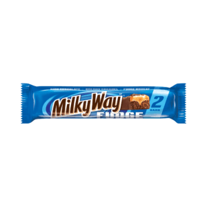 Milky Way Fudge King Size Calgary