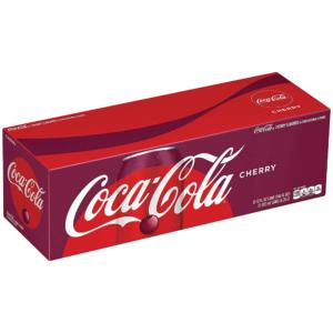 Coca-Cola-Cherry-Calgary